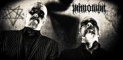 Mimorium (Finland) new video release