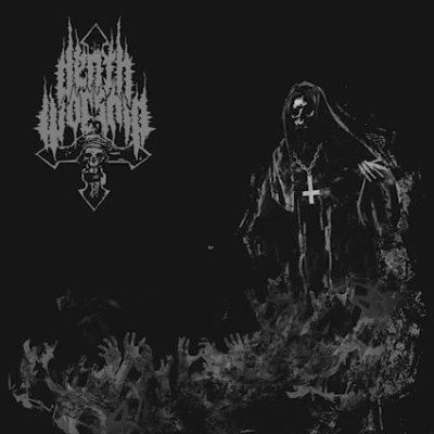 DEATH WORSHIP - EXTERMINATION MASS DEMO VERSION REVIEW