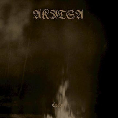 AKITSA - CREDO REVIEW