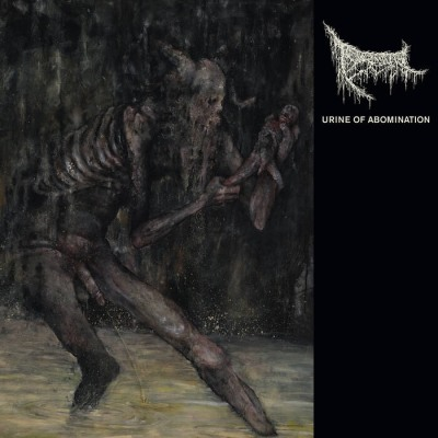 TRIUMVIR FOUL REVIEW